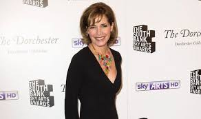 darcey bussell earrings strictly darcey bussell on strictly bruce forsyth winkleman and