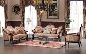Small Formal Living Room Ideas Formal Living Room Ideas