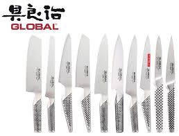 couteaux de cuisine global couteau de cuisine global 100 images bonne marque de couteau de