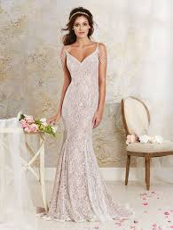 Wedding Dresses Near Me Alfred Angelo Wedding Dresses The Bridal Studio