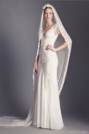 wedding dresses in london temperley london wedding dresses 2013 florence bridal collection
