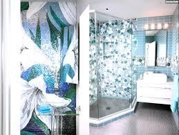 badezimmer duschschnecke uncategorized tolles badezimmer duschschnecke und badezimmer