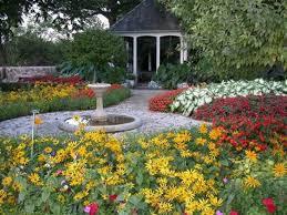 the most beautiful garden u2013 erikhansen info