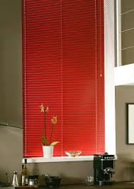 venetian blinds very nice blinds