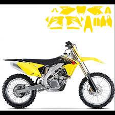 rmz 450 mx motocross 2008 2009 2010 2011 2012 2013 2014 2015 2016 2017