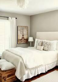 Colors For Bedroom Walls Cory Connor Design Bedrooms Benjamin Moore San Antonio Gray