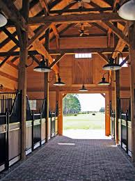 how to make a barn light fixture horse barn light fixtures light fixtures design ideas