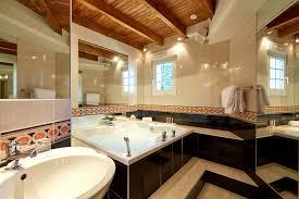 chambre avec privatif pas cher impressionnant chambre d hotel avec privatif pas cher