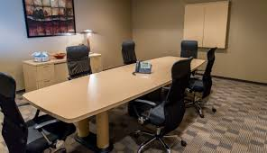 office space in south shore boulevard clearlake league city