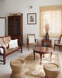 the home interiors 740 best cozy indian homes images on indian interiors