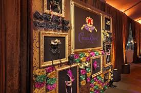 new orleans party supplies party presented by crown royal produced by caravents and