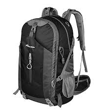 Kentucky best backpacks for travel images 50 liter backpack jpg