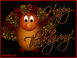 thanksgiving glitter graphics comments gifs memes and greetings