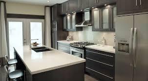 custom kitchen cabinets toronto expresso kitchen cabinets toronto custom kitchen cabinets frosted