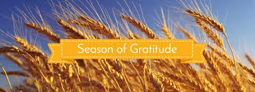 thanksgiving archives unity of boulder spiritual center