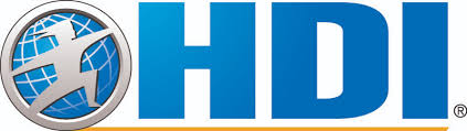 Service Desk Courses Hdi Certification Training New Horizons