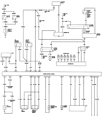 chevrolet page 4 2011 chevy hhr stereo wiring diagram 84 k10