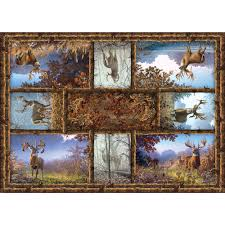 Extra Large Bathroom Rugs And Mats by Camouflage Rugs Camo Area Rugs And Door Mats Camo Trading