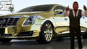 lexus limousine dubai gta 5 real life mod 82 uber driver gold limousine youtube