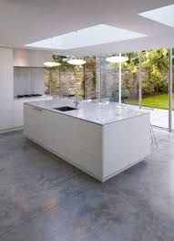 floating kitchen island best 25 floating kitchen island ideas on contemporary
