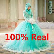 islamic wedding dresses muslim wedding headdress muslim bridal wear islamic wedding
