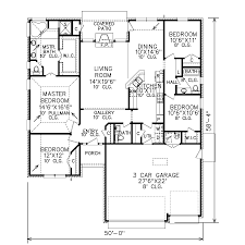 100 perry home floor plans perry place apartments in