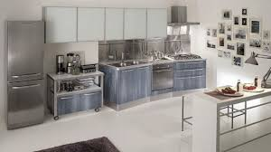 custom metal kitchen cabinets metal kitchen cabinets manufacturers brilliant and for 3 hsubili