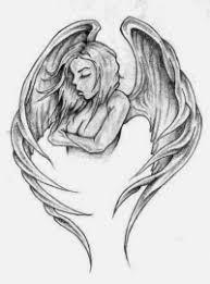 angel tattoo designs page 11 tattooimages biz