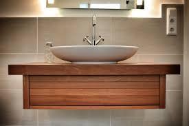 badezimmer unterschrank hängend waschbecken unterschrank hochglanz weiß grau inkl aufsat