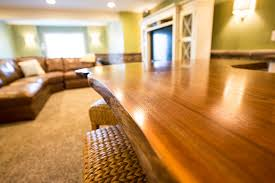 maryland wood countertops custom wood tables tops and blocks searching for a quality oak countertop that will last a lifetime