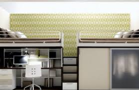 space saving house plans space saving house plans mediterranean efficient use of space in