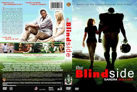 The Blind Aide 3240x2175px The Blind Side 326 83 Kb 341623