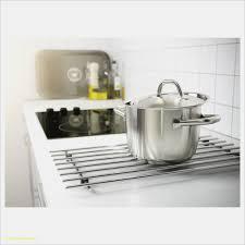 ikea accessoires cuisine charmant accessoires cuisine ikea photos de conception de cuisine