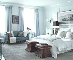 brown and blue bedroom ideas gray and blue living room decor curiousmind club