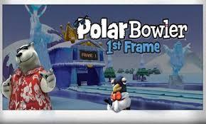 polar bowler apk polar bowler 1st frame for android free polar bowler