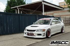mitsubishi evo stance index of wp content blogs dir 1 files mitsubishi evo 8 2014 imscc
