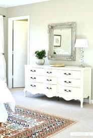 Master Bedroom Dresser Decor Pictures For Decorating A Bedroom Siatista Info