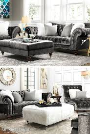 Raymour And Flanigan Design Center by 105 Best Living Rooms Worth Repinning Images On Pinterest