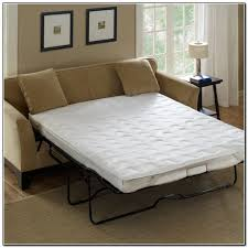 Replacement Sofa Bed Mattress by 3 Fold Sofa Bed Mattress Sofa Home Design Ideas W1myel0mjw13799