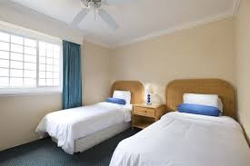 Two Bedroom All Inclusive Resorts Barbados Hotel Suites 2 Bedroom Suites In Barbados