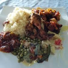 cuisines senegalaises repas chez oummou cuisine franco sénégalaise rencontres cuisine