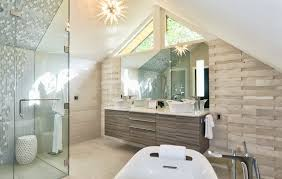 bathrooms ideas uk how to create the luxury bathroom