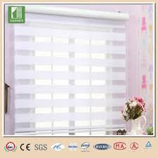 Blinds And Matching Curtains Matching Shower Curtains And Blinds Matching Shower Curtains And