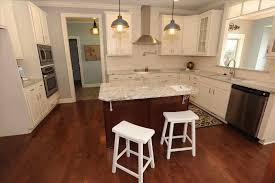 shaped kitchen islands l shaped kitchen island layout bench plans with images modern