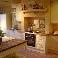 Design For Farmhouse Renovation Ideas Best Small Farmhouse Plans Ideas On Home With Porches Bungalow