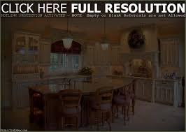 large kitchen islands with seating cabinet kitchen islands with seating and storage kitchen island