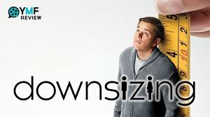downsizing movie 5 things about