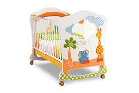 mibb culla marche lettini per bambini e culle neonati