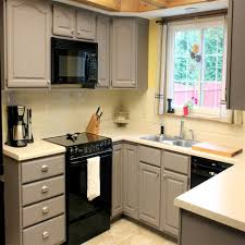 Mdf For Kitchen Cabinets Big Lots China Cabinet Big Lots China Cabinet Suppliers And