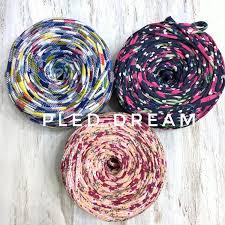 t shirt yarn crochet yarn fabric knitting yarn chunky yarn yarn t shirt yarn crochet yarn fabric knitting yarn chunky yarn spaghetti yarn cotton yarn yarn home decor